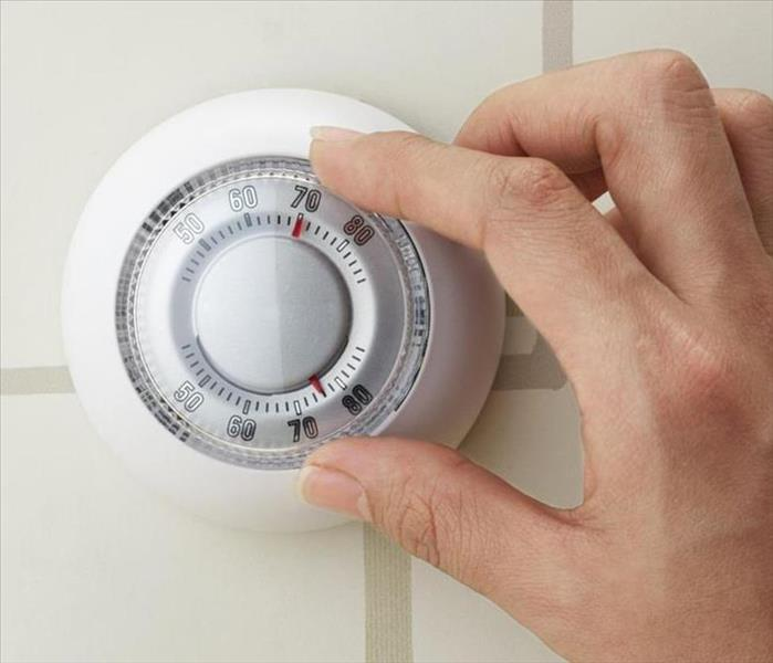 General Six Simple Tips For Staying Warm Without Turning Up The Thermostat